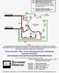 Rotary Switch Wiring Diagram - 3 Position Selector Switch Wiring Diagram Luxury Rotary Switch Wiring Diagram & Read More · 15k