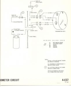 Rp5 Gm11 Wiring Diagram - Luxury 1966 Mustang Wiring Diagram Diagram Diagram Rh thespartanchronicle Pac Rp5 Gm11 Wiring Diagram Plc Wiring Diagrams 14p