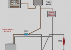 Rule 1100 Gph Automatic Bilge Pump Wiring Diagram - Awesome attwood Bilge Pump Wiring Diagram Latest for Float Switch Rule Cool 13l