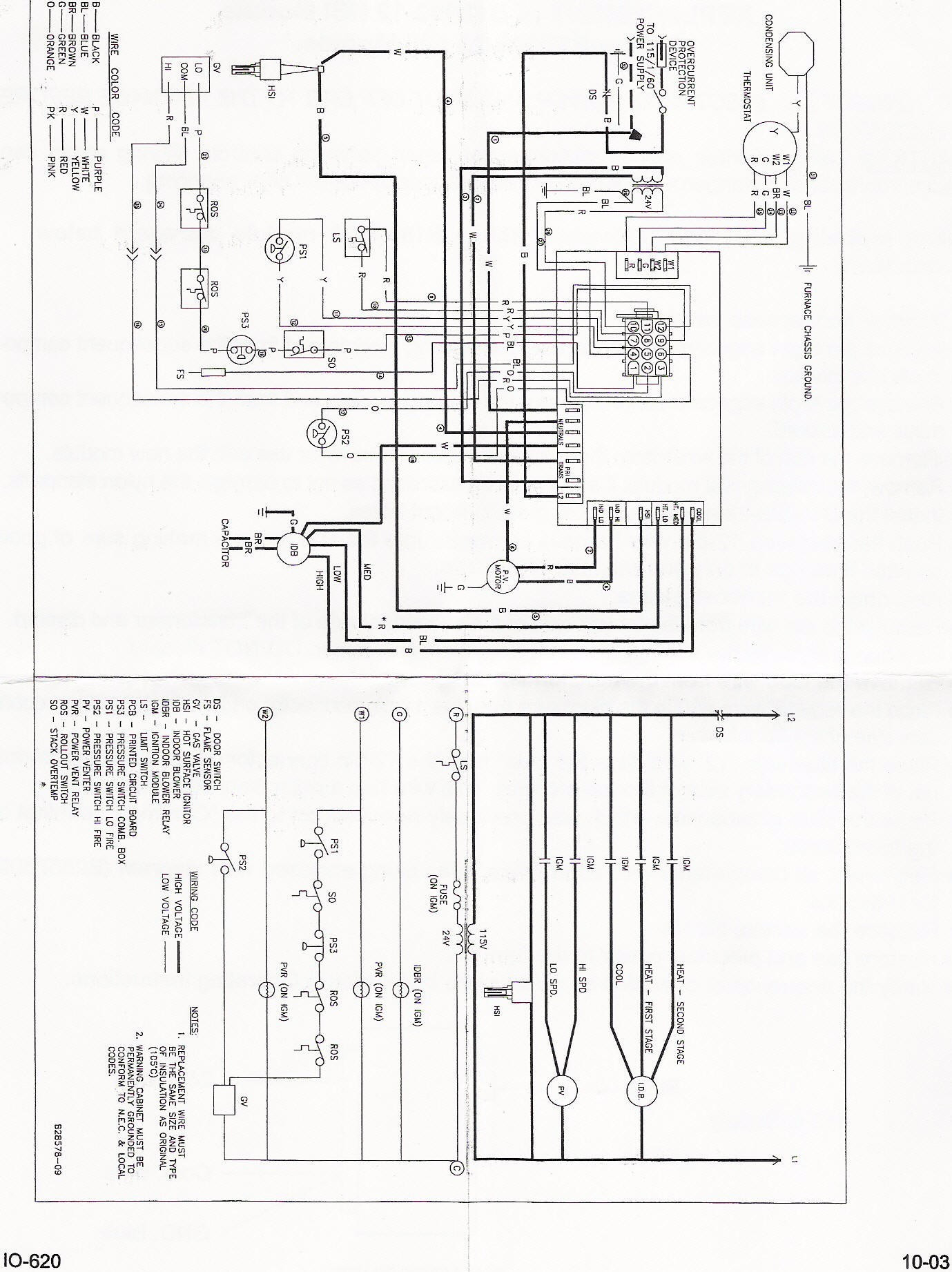 ruud wiring diagram Download-Goodman Condenser Wiring Diagram Data Unusual Ruud Heat Pump 19-j