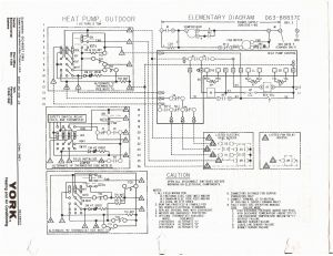 Ruud Wiring Diagram - Ruud Heat Pump Wiring Diagram Inspirational Bard Heat Pump Wiring Diagram Wiring Diagrams Schematics Unique 6a