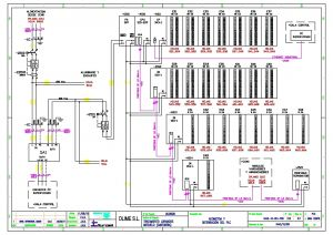 Rv Distribution Panel Wiring Diagram - Wiring Diagram Distribution Board New Rv Distribution Panel Wiring Diagram How to Wire Safety Switch 11o