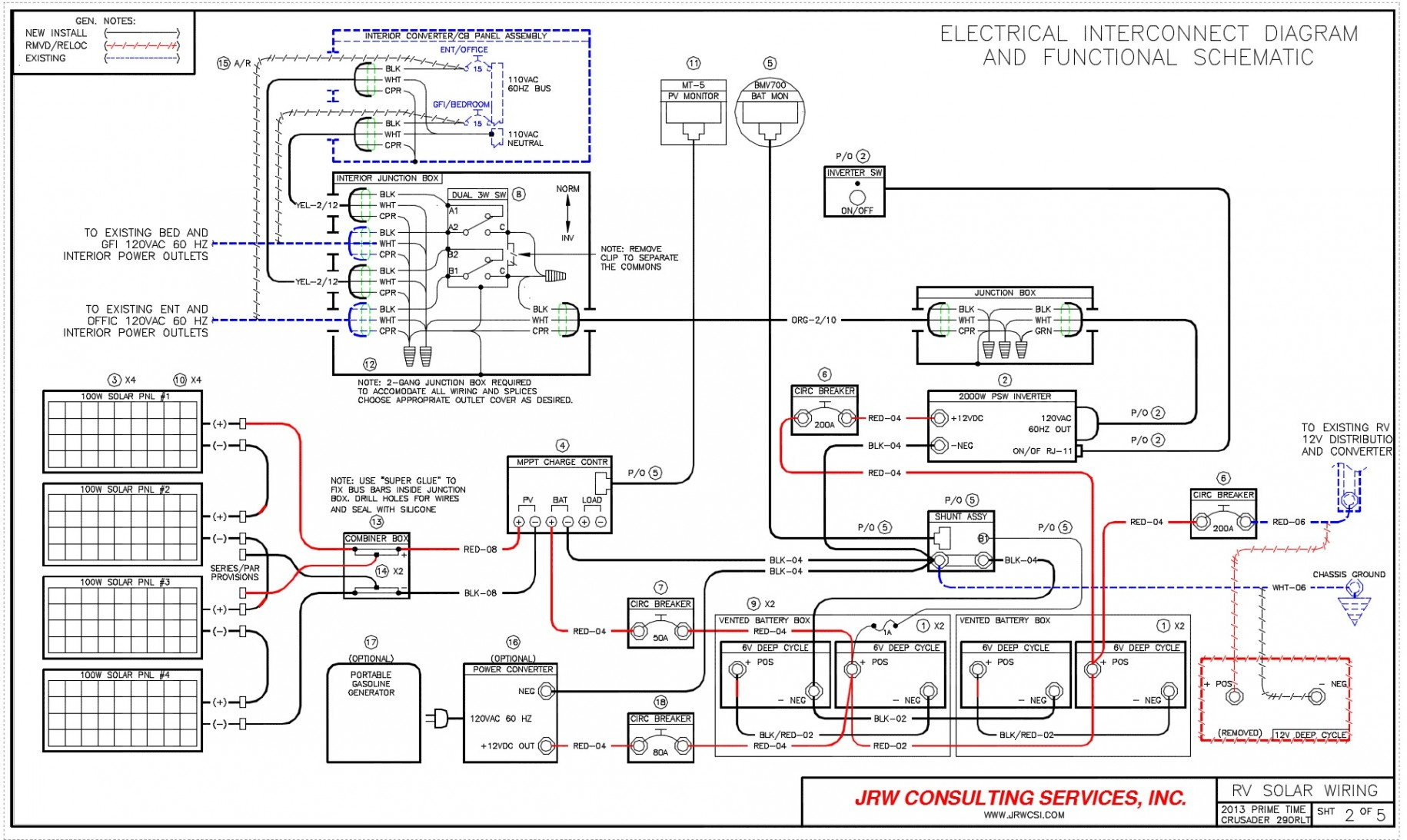 rv holding tank wiring diagram Download-Black Tank Flush System Diagram – Rv Holding Tank Wiring Diagram Unique Wiring Diagram Od Rv 6-j