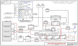 Rv solar Panel Wiring Diagram - solar Power Wiring Diagram Unique Content Rv Power Upgr 16n