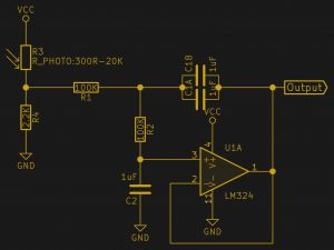 Rv4naysd103a Wiring Diagram - 2128 — 1134 Pixels Scaled · Sallen Key Lowpass Basic1 Png Image 2128 — 1158 Pixels Scaled · Rc Circuit · Pareto 16f