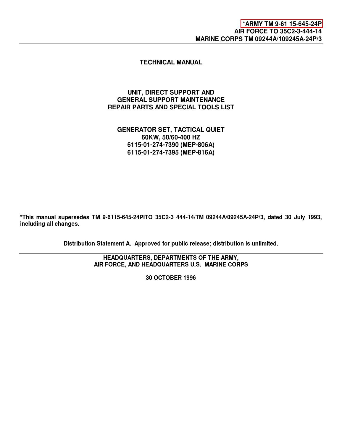 rv4naysd103a wiring diagram Download-page 1 8-i