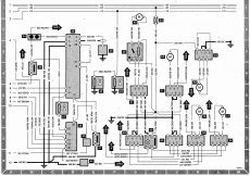 Saab 900 Wiring Diagram Pdf - 2003 Saab 9 3 Parts Diagram for Saab 900 Wiring Diagram Pdf 6q