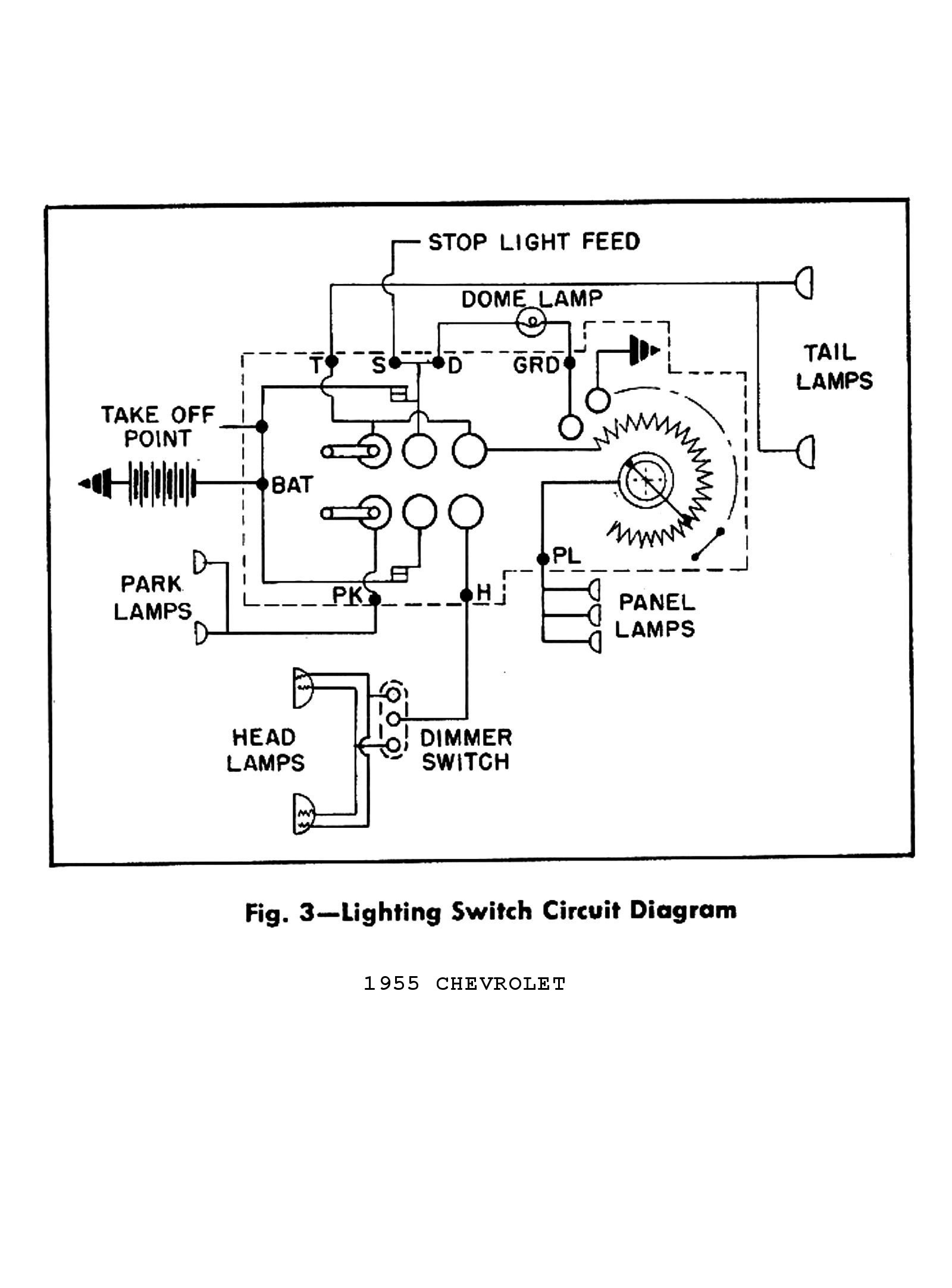 safety switch wiring diagram Collection-Wiring Diagram for Neutral Safety Switch Inspirationa Safety Switch Wiring Diagram Inspirational Chevy Wiring Diagrams 10-c