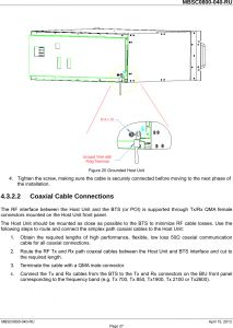 Safgard Low Water Cut Off Wiring Diagram - Page 36 Of Mbsc Ru the Remote Unit On Bti Das System User Manual Mbsc0800 17k