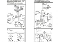 Safgard Low Water Cut Off Wiring Diagram - Residential Steam Boiler Piping Diagram Unique Slant Fin Boiler Wiring Diagram Wiring Diagrams Schematics 1f