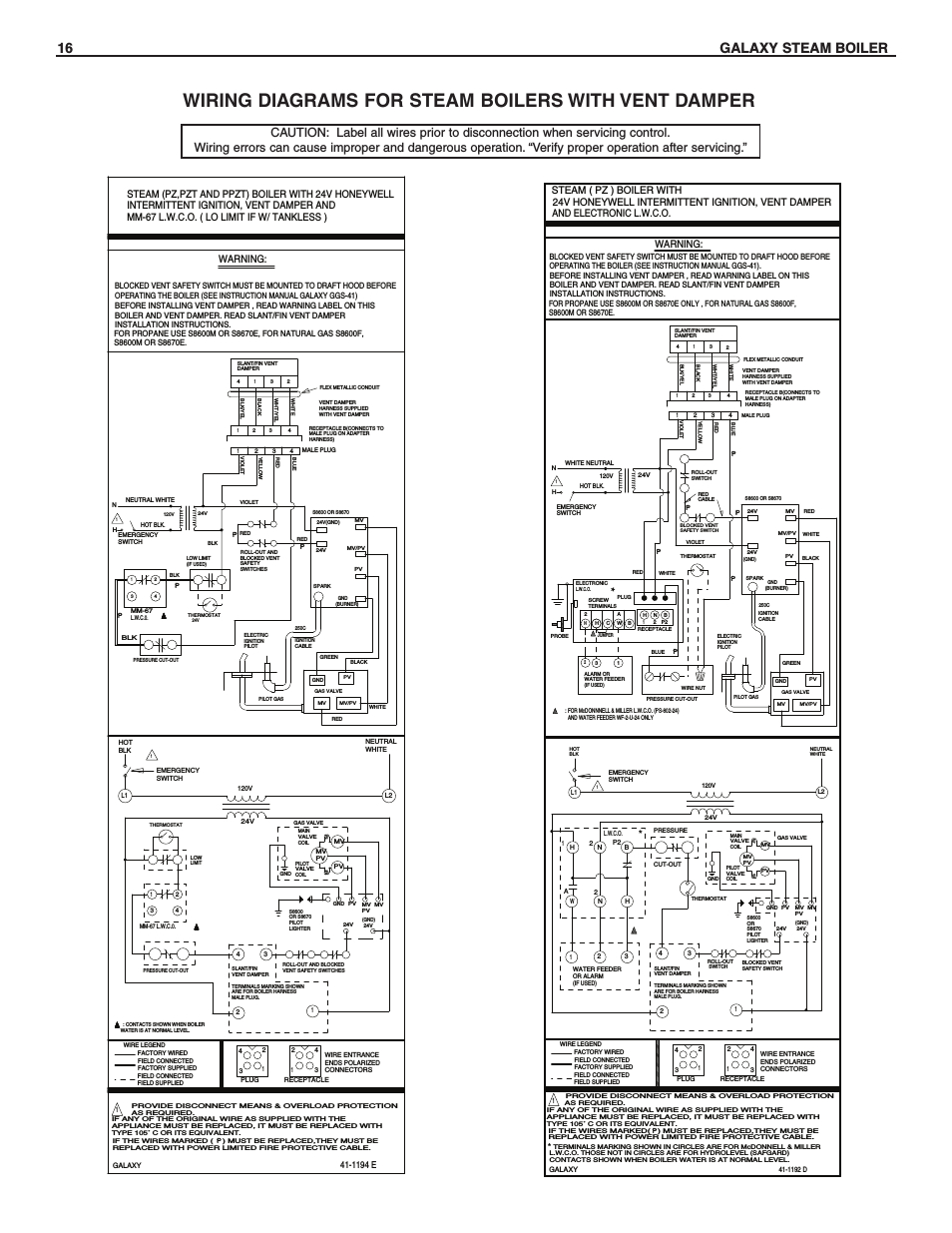 safgard low water cut off wiring diagram Download-Residential Steam Boiler Piping Diagram Unique Slant Fin Boiler Wiring Diagram Wiring Diagrams Schematics 13-j