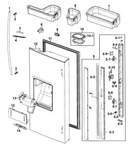 Samsung Refrigerator Wiring Diagram - Wiring Diagram for Ge Ice Maker Refrence Samsung Refrigerator Wiring Diagram Luxury Lg Refrigerator Ice Maker 3o