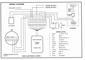 Samsung Security Camera Wiring Diagram - Wiring Diagram for Home Security Camera New Wiring Diagram Security System Fresh Wiring Diagram Samsung Security 17f