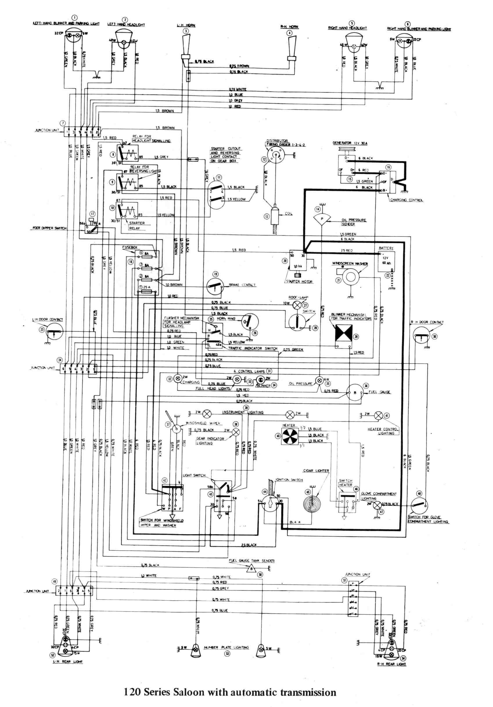 Collection Of Sauer Danfoss Joystick Wiring Diagram Sample