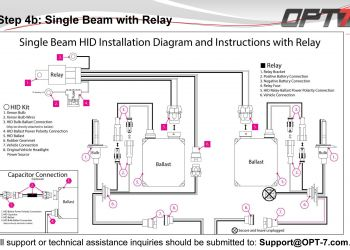 h1 projector wiring diagram car wiring diagrams explained u2022 rh ethermag co projector screen wiring diagram home projector wiring diagram