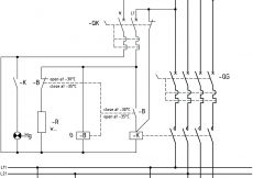 Schneider Electric Contactor Wiring Diagram - Ls Contactor Wiring Diagram Inspirationa Schneider Electric Contactor Wiring Diagram 17d