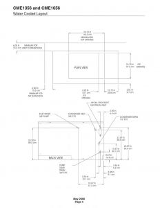 Scotsman Ice Machine Wiring Diagram - Scotsman Ice Machine Wiring Diagram 2018 Scotsman Ice Machine Wiring Diagram Fresh Scotsman Mc 45 Service Uptuto Fresh Scotsman Ice Machine Wiring 14m