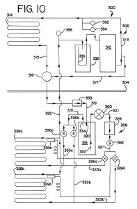 Scotsman Ice Machine Wiring Diagram - Scotsman Ice Machine Wiring Diagram Book Scotsman Ice Machine Wiring Diagram 17c