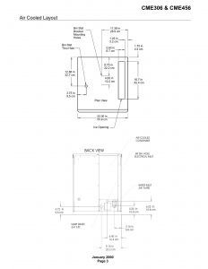Scotsman Ice Machine Wiring Diagram - Scotsman Ice Machine Wiring Diagram Fresh Service Manual Cme306 Cme456 16i
