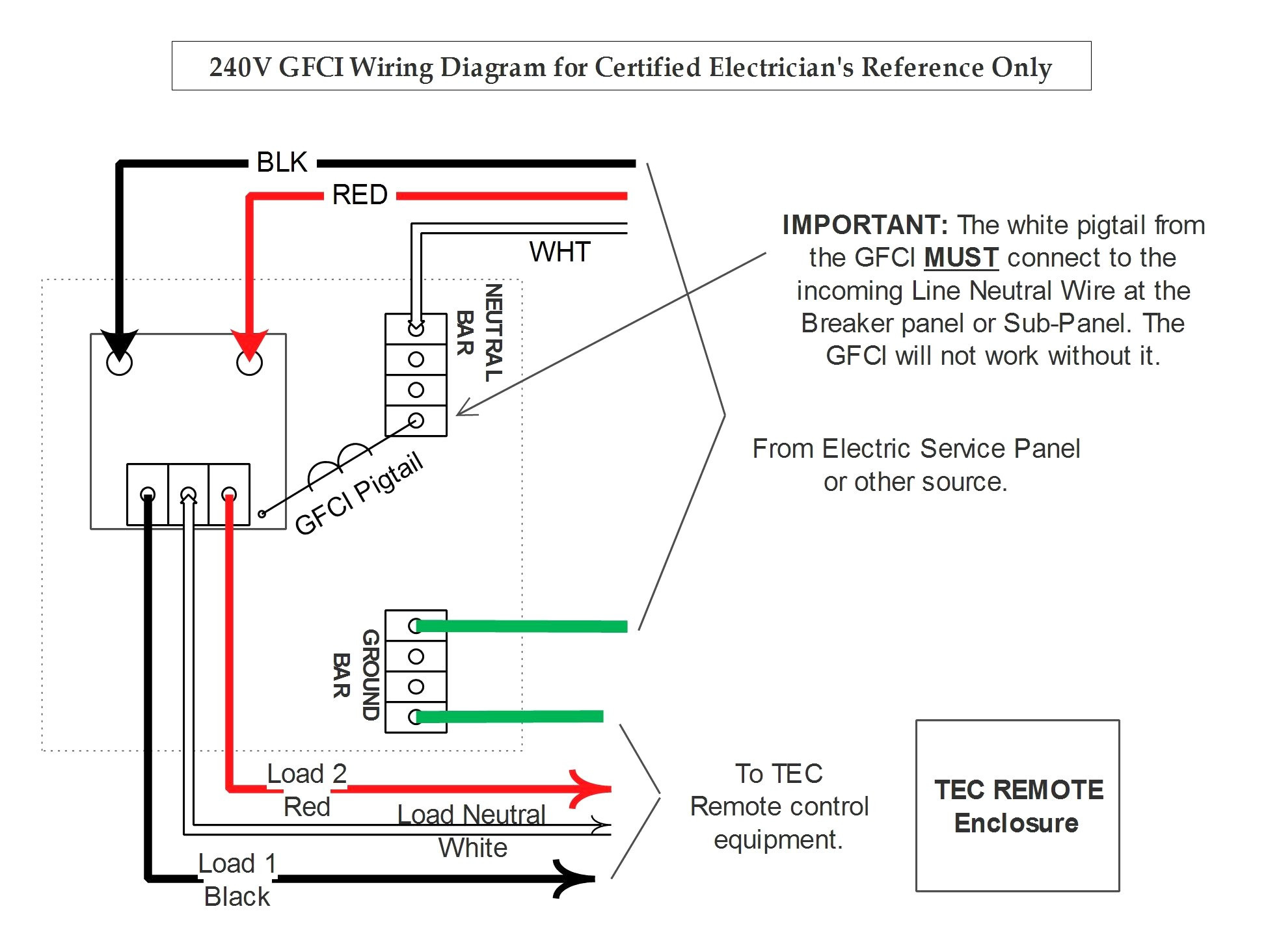 shaw box hoist wiring diagram Download-Box Hoist 800 Wiring Diagram Get Free Image About Wiring Diagram Shaw Box Hoist Wiring 17-i