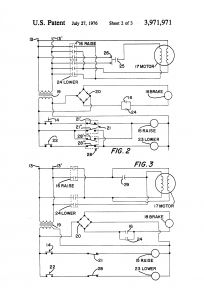 Shaw Box Hoist Wiring Diagram - Coffing Hoist Wiring Diagram New Annexure 1 Specification for 2 ton Shaw Box Hoist Wiring 6r