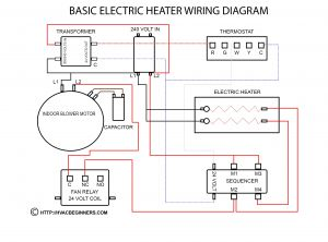 Shaw Box Hoist Wiring Diagram - Wiring 2 Lightsto 2 Switches Submited Pic2fly Wire Center • Shaw Box Hoist Wiring Diagram 19k