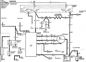 Siemens Micromaster 440 Control Wiring Diagram - Siemens Micromaster 440 Control Wiring Diagram issue 0803 Gallery Wiring Diagram Also Ignition Starter Switch Wiring Diagram Moreover Rh Qualiwood 15j