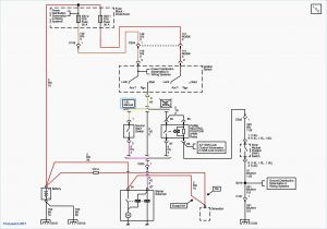Siemens Micromaster 440 Control Wiring Diagram - Wiring Diagram Also Ignition Starter Switch Wiring Diagram Moreover Rh Qualiwood Co 10c