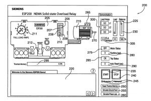 Siemens soft Starter Wiring Diagram - Siemens Dol Starter Wiring Diagram New Siemens Motor Starter Schematic Wire Center • 10j