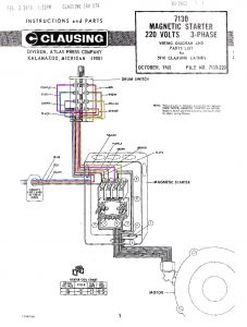Siemens soft Starter Wiring Diagram - Siemens Doorbell Wiring Diagram New Submersible Motor Starter Wiring Diagram New Amazing Siemens Motor 10q