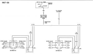 Simple Ignition Wiring Diagram - Wiring Diagram for Distributor Fresh Simple Ignition Wiring Diagram Best Great Lucas Ignition Switch 6s