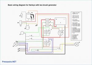 Simple Ignition Wiring Diagram - Wiring Diagram for Distributor New Simple Ignition Wiring Diagram Best Great Lucas Ignition Switch 17l