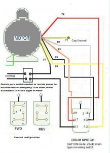 Smith and Jones Electric Motors Wiring Diagram - 1 Hp Motor Wiring Diagram Diagram Schematic Rh Yomelaniejo Co 1 4 Hp Electric Motor 20c