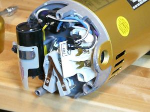 Smith and Jones Electric Motors Wiring Diagram - How to Replace Ao Smith Motor Parts Overview 7h