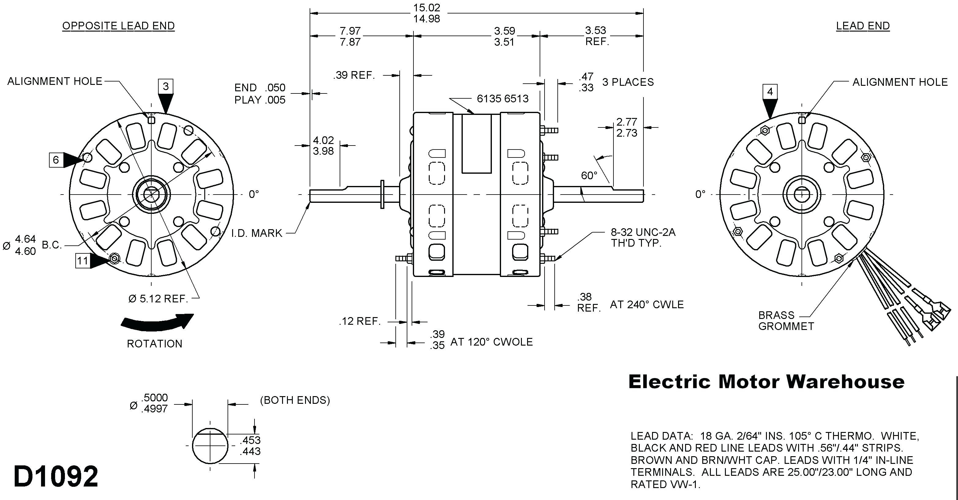 Gallery Of Smith And Jones Electric Motors Wiring Diagram