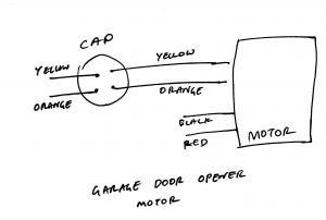 Smith and Jones Electric Motors Wiring Diagram - Wiring Electric Motors Basics Library Of Wiring Diagram U2022 Rh Diagramproduct today Electric Motor Wiring Diagram 16a