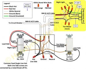Snow Plow Wiring Diagram - Meyer Snow Plow Wiring Diagram E47 3 Bright 11j