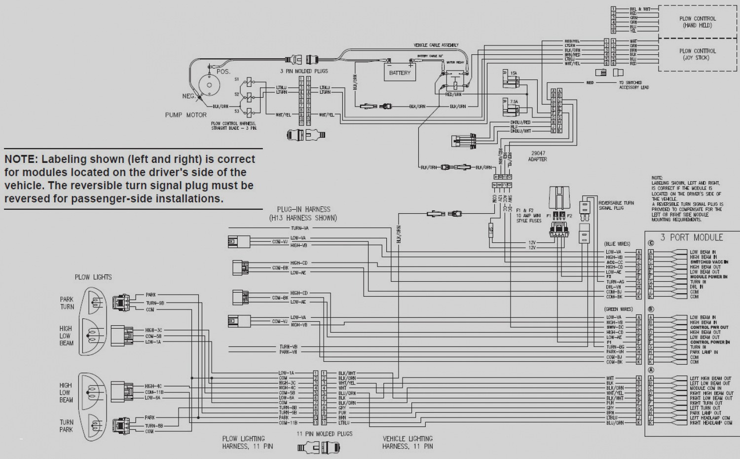 Snow Dog Plow Wiring Diagram | Wiring Diagram Fisher Plow Plug Wiring Diagram on fisher plow relay, fisher plow lights, fisher plow motor diagram, fisher snow plow manual, fisher snow plow controller, fisher plow solenoid diagram, fisher plow troubleshooting guide, fisher plow exploded view, western plow diagram, fisher plow accessories, moldboard plow diagram, fisher plow installation diagram, fisher speaker diagram, fisher plow parts, boss plow parts diagram, circuit diagram, fisher plow owners manual, fisher plow repair manual, fisher plow flow diagram, fisher plow electrical diagram,