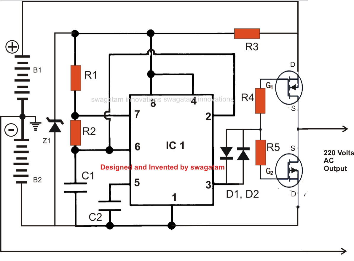 gallery of sola transformer wiring diagram sample