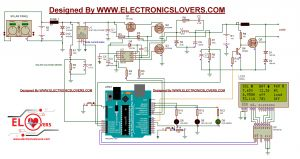 Solar Panel Charge Controller Wiring Diagram - Power Point Wiring Diagram Australia Save solar Panel Charge Controller Wiring Diagram 1k