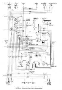 Split Unit Wiring Diagram - Typical Ac Wiring Diagram Fresh Electrical Wiring Diagram Lovely Sw 15m