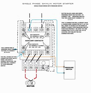 Square D 8501 Wiring Diagram - Mag Ic Motor Starter Wiring Diagram On Square D Relays Wiring Rh Pullupngo Co Square D Pressure Switch Installation Square D Power Relay Wiring Diagram 17p
