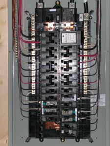 Square D Breaker Box Wiring Diagram - How to Wire A Breaker Box Diagrams Elegant Square D Breaker Box Wiring Diagram 8q