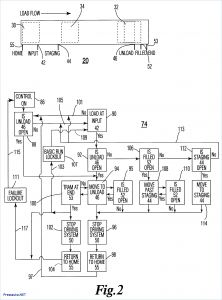 Square D Buck Boost Transformer Wiring Diagram - Boost Transformer Wiring Diagram Collection In Acme Buck Boost Transformer Wiring Diagram for Transformers Diagrams 2t