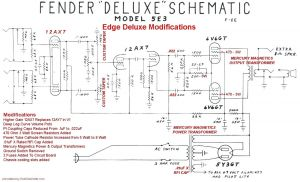 Square D Control Transformer Wiring Diagram - Hevi Duty Transformer Wiring Diagram Collection Square D Buck Boost Transformer Wiring Diagram Acme Transformers Download Wiring Diagram 12e