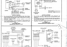 Square D Mcc Bucket Wiring Diagram - Stunning Square D Motor Control Center Wiring Diagram Pictures and Rh Releaseganji Net Square D Model 10q
