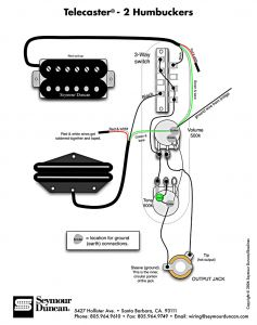 Standard Telecaster Wiring Diagram - Standard Telecaster Wiring Diagram Luxury Fender S1 Wiring Diagram Telecaster Google Search 17i