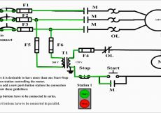 Start Stop Push button Station Wiring Diagram - Start Stop Switch Wiring Automotive Block Diagram U2022 Rh Carwiringdiagram today Start Stop Contactor Wiring Diagram Start Stop Station Wiring 18l