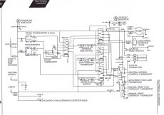 Steam Boiler Wiring Diagram - Steam Boiler Wiring Diagram New Boiler Control Wiring Diagrams Steam 8q