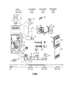 Suburban Water Heater Sw6de Wiring Diagram - 3 Phase Immersion Heater Wiring Diagram Techrush 16g